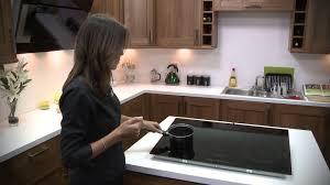 https://kitchen4u.vn/wp-content/uploads/2020/06/images-1-1.jpg